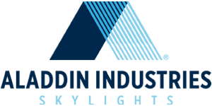 Aladdin Industries